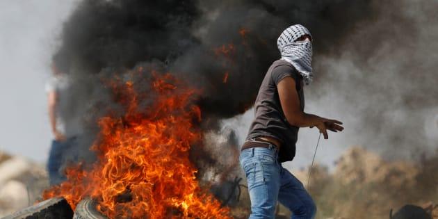 Deux Palestiniens tués à Jérusalem lors de nouveaux affrontements, l'Onu se réunira lundi