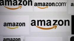 Amazon doublera sa présence à Vancouver avec un nouveau