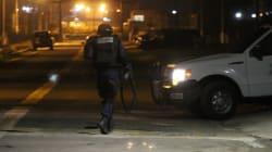 Matan a coordinador de Movimiento Ciudadano en