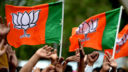 Is The BJP's Obsession With Changing 'Muslim' City Names Reaching South India As