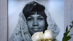 Quatre leçons de vie d'Aretha Franklin à travers ses meilleures