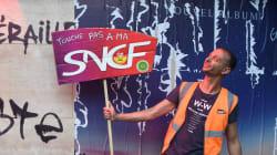 Quelles seront les séquelles économiques de cette grève SNCF au long