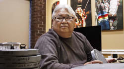 He Bought Indigenous Media Archive For $1. Now It's
