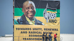 Operation 'Get Zuma': Could This Weekend Be The