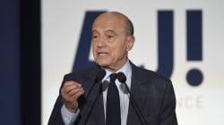 Juppé dément tout accord avec Macron et accuse RTL de fake