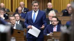 SNC-Lavalin: Justin Trudeau n'ira pas en