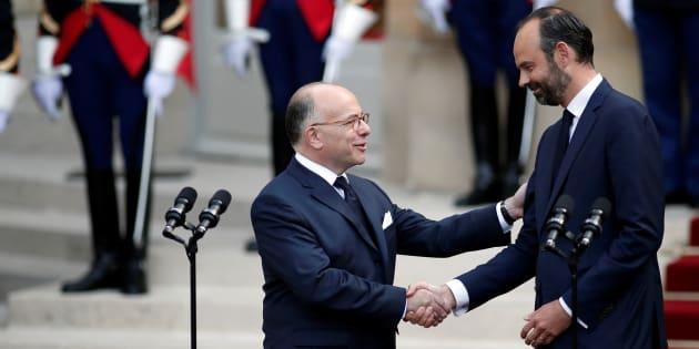 """Quels sont """"ces chèques en bois"""" à 8 milliards d'euros dénoncés par Édouard Philippe"""