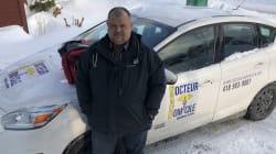 Un nouveau service de docteur à domicile pour les gens de Québec et de