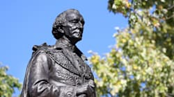 Ontario Elementary Teachers' Union Wants Sir John A. Schools