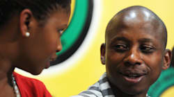 Andile Lungisa Has Boldly Rushed In Where The General Feared To Tread — And He Might Just