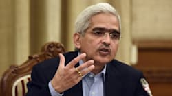 People Indulging In Converting Black Money Into White Will Not Be Spared, Says Shaktikanta