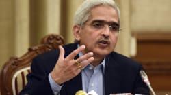 Government Has No Plan To Reintroduce ₹1000 Notes, Says Shaktikanta