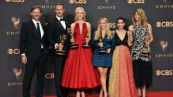 Gli Emmy Awards confermano che è stato un anno straordinario per le donne in