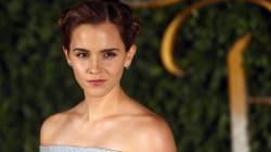 Advogados de Emma Watson já estão atrás de quem 'hackeou' fotos íntimas da