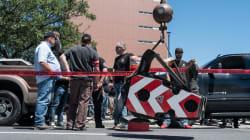 Des travailleurs et «sympathisants» comptent manifester pour appuyer les
