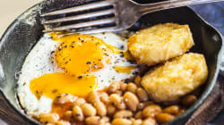 How To Make Next-Level Gourmet Hash