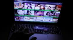 Nel parlamento britannico, ogni giorno, si registrano 160 tentativi di accessi a siti