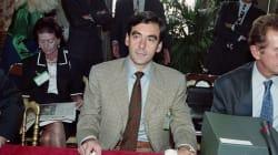 François Fillon contre les fonctionnaires de France Télécom: où sont VRAIMENT les