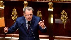 François de Rugy à l'Ecologie, la présidence de l'Assemblée s'offre à Richard