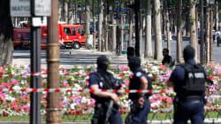 BLOG - Après l'état d'urgence, comment lutter contre le terrorisme en