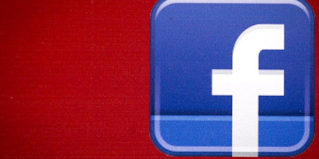 A new partnership will bring 24/7 live election video to Facebook from ABC News.