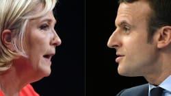 Le début de campagne de Le Pen jugé davantage réussi que celui de
