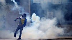 En quatre mois, la contestation contre Maduro a fait 100 morts au