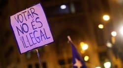 Dopo la Catalogna, in Lombardia e in Veneto il gioco dei referendum può sfuggire di
