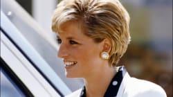 Siete revelaciones clave sobre la muerte de Diana de Gales 20 años después del trágico