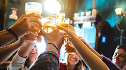 🍹 En qué orden debes beber tus tragos para evitar la