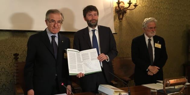 G7 a Taormina, permessi per lavoratori e residenti