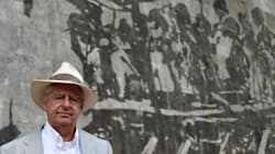El artista William Kentridge gana el Asturias de las