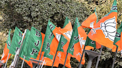 Rajasthan BJP Minister Resigns, Quits Party After Being Denied Ticket For