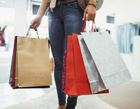What you need to shop: Nordstrom's Half Yearly Sale