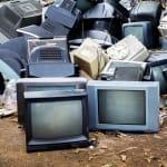 Si vous aviez une télé entre 1995 et 2007, on vous doit peut-être