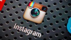 Instagram le está ganando la batalla a Snapchat en su propio
