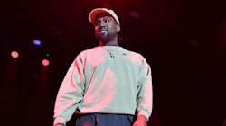 'Ye', de Kanye West: As 13 letras mais polêmicas e reveladoras do novo