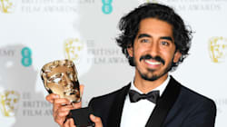 Dev Patel Wins BAFTA For Best Supporting Actor In Aussie Film