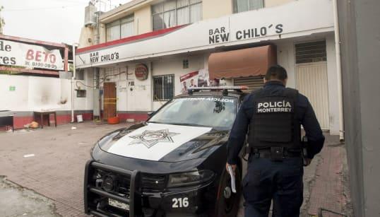 Estas son las ciudades mexicanas donde la gente se siente más