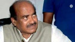 After IndiGo, Air India Bans TDP MP Diwakar Reddy After He Allegedly Creates Ruckus At Vizag