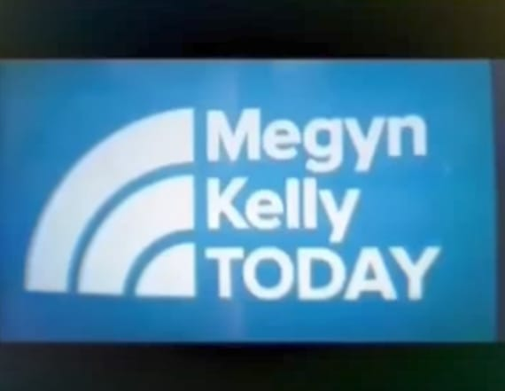 Late-night show slams Megyn Kelly