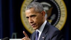 Piratages durant la présidentielle: Obama annonce des représailles contre la