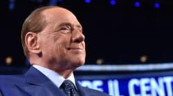 La resurrezione di Berlusconi, la scommessa di Salvini al sud, il declino di Renzi: il voto italiano visto dalla stampa
