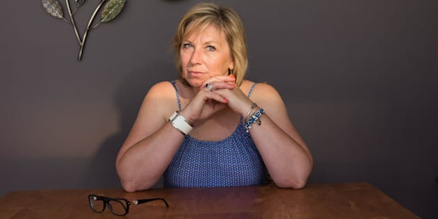 Rosie Batty was thrust into the spotlight when her son, Luke, was killed by her ex-partner at cricket training.