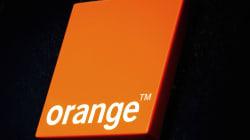 Réseau Orange inaccessible: la solution pour accéder à internet malgré