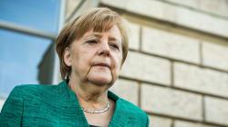 El drama de la inmigración en Alemania podría suponer el final de