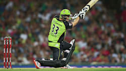 Rejected by National Selectors, Australia's Invisible Millionaire