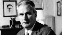 Carlo Cassola, lo scrittore Premio Strega tra i più discussi di