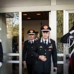 Caso Cucchi, la reazione del comandante dei carabinieri:
