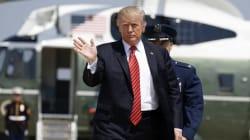Trump sanziona la Cina per il sostegno alla Corea di Kim. Ira di